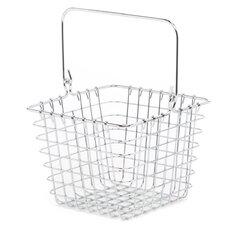 Classico Wire Basket