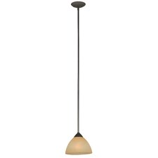 Berkshire 1 Light Mini Pendant