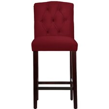 "Northlake 31"" Bar Stool"