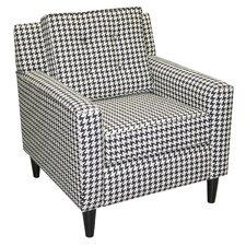 Lounge Berne Cube Arm Chair