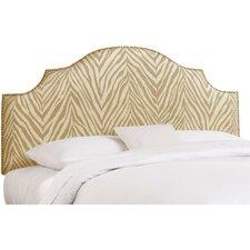 Sudan Upholstered Headboard