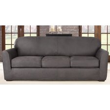 Ultimate Stretch Sofa Slipcover