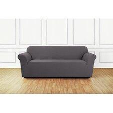 Sofa Slipcovers Wayfair Ca