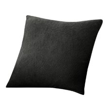 "Stretch Pique 18"" Pillow (Set of 2)"