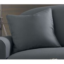Essential Twill Pillow Slipcover