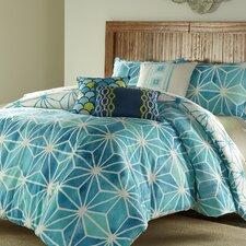 Kimono Comforter