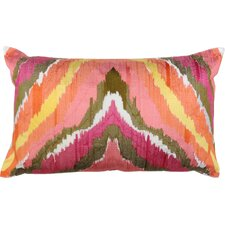 Coachella Decorative Lumbar Pillow