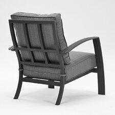Escape Deep Seating Club Chair
