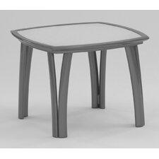 Modone Side Table