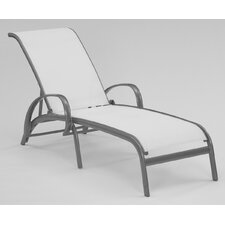 Modone Chaise Lounge