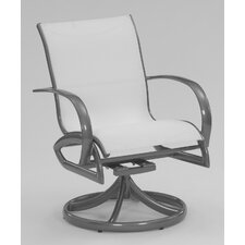 Modone Dining Arm Chair