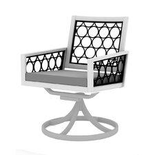 Parkview Cast Lounge  Chair