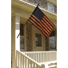 Heritage Series United States Traditional Flag