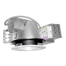 """Arch CFL Dimmable Ballast 9"""" Recessed Housing"""