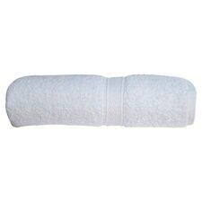 Luxury Hotel & Spa Hand Towel