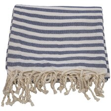 Fun in the Sun Pestemal/Fouta Bath Towel