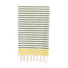 Fun at the Beach Pestemal Beach Towel