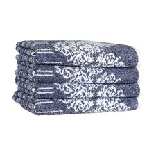 Gioia Hand Towel (Set of 4)