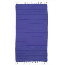 Summer Fun Pestemal Beach Towel