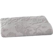 Bitez Cotton Bath Towel