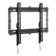 """Large Fixed Universal Wall Mount for 26"""" - 42"""" Screens"""