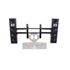 Side Speaker Adapter