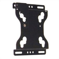 """GSM Fixed LCD Wall Mount (10"""" - 32"""" Screens)"""