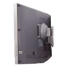 """Cynergy Series Pivot/Pitch LCD Wall Mount for 26"""" - 40"""" Screens"""