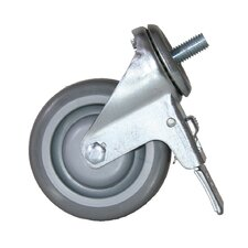 Heavy Duty Casters for PFM Carts
