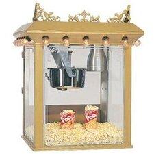 6 oz Antique Popcorn Machine