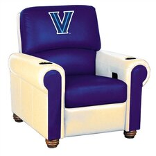 Showtime Sports Team Home Theater Seating
