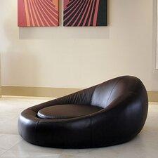 Bzoo Chaise Lounge Chair