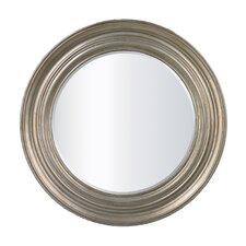 Fullerton Mirror