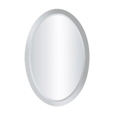 Chardron Mirror