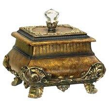 Wilton Box