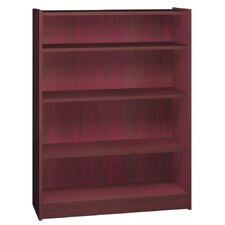 General  Standard Bookcase