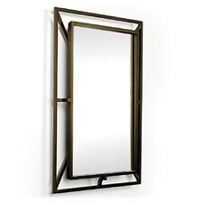 Iron Virtus Mirror