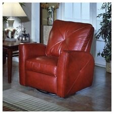 Bahama Lift Chair with Recline
