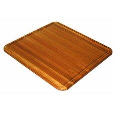 Wooden Hardwood Cutting Board
