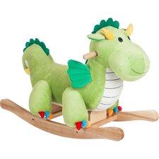 Dagwood Dragon Rocker