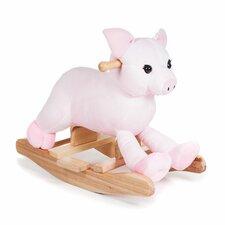 Hamlet Pig Rocker
