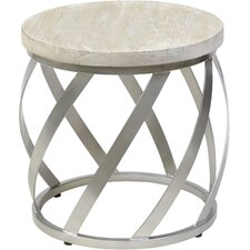 Leandra End Table