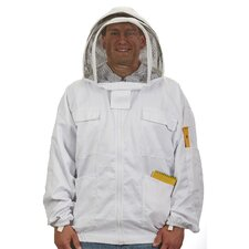Little Giant Beekeeping Jacket