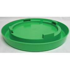 Poultry Nesting Water Base - 1 Gallon