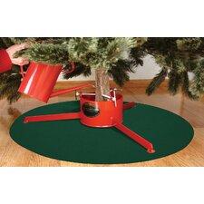 Christmas Tree Stand Mat