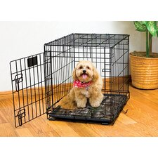 Real Tree Xtra Dog Crate Mat