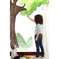 Tempaper by You Wall Mural