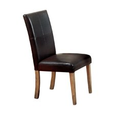 Czareck Side Chair (Set of 2)