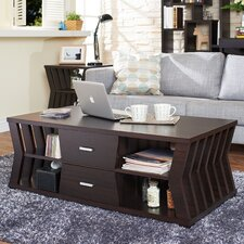 Adriah Coffee Table