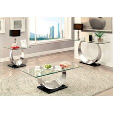 Caspa Coffee Table Set